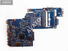 Motherboard Toshiba Satellite C850 L850 H000038360 PLF/PLR/CSF/CSR UMA Intel