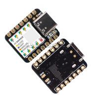 Nano SAMD21 48MHZ Cortex M0+ USB Type-C SPI Micro-Controller Board For Arduino