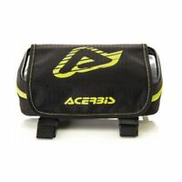 Acerbis Motorcycle/Bike/Motorbike/Enduro/Off Road Rear Fender Tool Bag