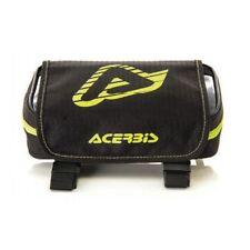 Acerbis motorcycle/bike/motorbike / enduro/off Road Rear Fender bolsa de herramientas