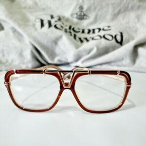 Cazal MOD 8003 Sunglasses