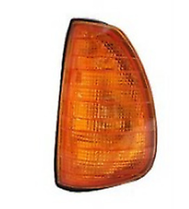 MERCEDES-BENZ SALOON W123 Front Left Turn Signal A0008208821 NEW GENUINE
