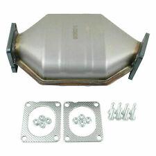 Dieselpartikelfilter Für BMW 5er E60 E61 520d X3 E83 2.0d 18303423936 Neu