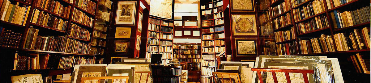 Sigedon Books & Antiques