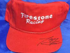 Indy 500 1995 1996 MENARDS Racing POLE WINNER Clock DODGE VIPER PACEAR New!