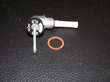 Benzinhahn passend für Bomag BT55 /60 /60-4 usw. Leitungsfilter Option  05743231