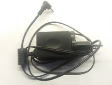 Original Archos 101e NEON AC Adapter Netzteil Alimentatore Replacement Part