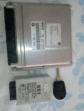 BMW e39 525d 530d e46 330d e38 730d moteur taxe périphérique DDE ews3 m57