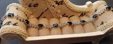Spinel Natural Fine Bracelets