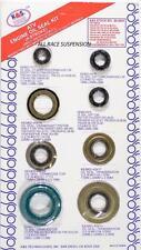 Yamaha 200 Blaster Engine Oil Seals Kit K&S 50- 4001