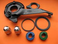 Schalteinheit Shimano Alfine 11-Gang Schaltarm Schaltkulisse Vertikal CJ-S700