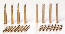 Tamiya 1/35 Marder III M 7.5 cm Projectiles    # 35258
