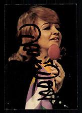 Daisy Door Autogrammkarte Original Signiert ## BC 31606