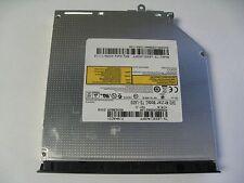 Gateway MS2274 NV52 Series 8X DVD±RW SATA Burner Drive TS-L633C (A78-01)