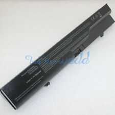9Cells Battery HP ProBook 4320s 4321s 4325s 4326s 4420s 4421s 4425s 4520s 4525s