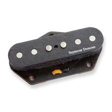 Seymour Duncan APTL-3JD Jerry Donahue Tele Telecaster Lead Bridge Guitar Pickup