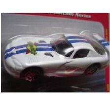 ALMS Dodge Viper GT2 -   2003 Classic Racing Team- MINT