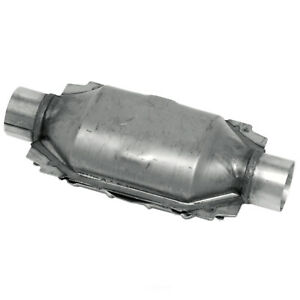 Catalytic Converter-VIN: E Walker 93237