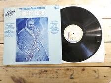 ARNETT COBB THE FABULOUS APOLLO SESSIONS LP 33T VINYLE EX COVER EX ORIGINAL 1973