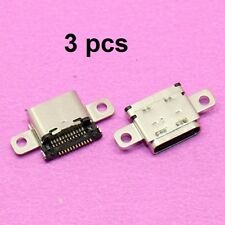 Type C Type-C Micro USB connector 24pin 24 Pins USB 3.1 USB-C Female Plug Socket