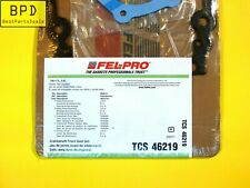 96-02 GM 5.0L 5.7L V8 Timing Cover Gasket Set FEL-PRO TCS 46219