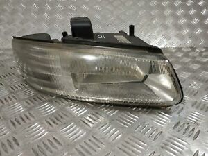 CHRYSLER VOYAGER GRAND III Front Right Headlight 04576312AD 5402200000 1998