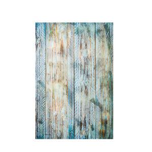 3D Plank Studio Vinyl Photography Background Vintage Floor Photo Backdrop Decor
