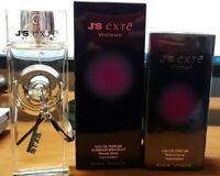 J'S EXTE WOMAN profumo donna edp eau de parfum 50/75 ML