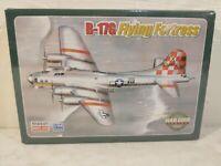 KORA Decals 1//72 BOEING B-17D FLYING FORTRESS CAPTURED JAPANESE VERSION