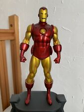 Statue Iron Man Bowen Designs #254/750