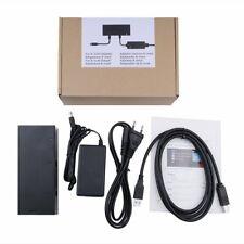 Adattatore USB 3.0 per sensore Kinect 2.0 per Xbox One S Xbox One X PC Windows