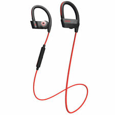 Jabra Bluetooth Headsets for Mobile Phones