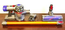 Dyson SV10 V8 Absolute Cordless Vacuum Cleaner