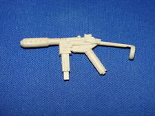 1984 Firefly Rifle Part Wrong Color Vintage Weapon/Accessory GI Joe