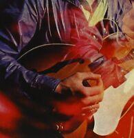 Chromatics - Kill for Love [New CD]