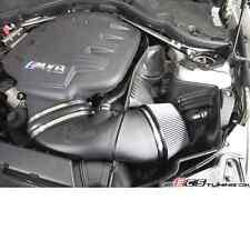 2008-2013 BMW M3 E90 E92 E93 AFE PRO DRY S AIR INTAKE afe51-31662
