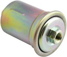 Fuel Filter -HASTINGS FILTERS GF219- FUEL FILTERS
