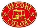 Decori&Colori