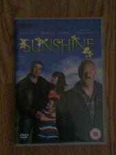Sunshine BBC Bernard Hill DVD Video TV Movie Region 2 Gambling Addict