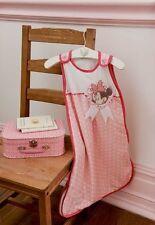 Disney 100% Cotton Baby Sleeping Bags & Sleepsacks
