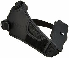 NEW Nikon AH-4 Hand Grip Strap (FWE51801) F/S #With Tracking