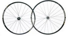 Mavic Cross One 29er / 700c Disc MTB Bike Wheelset 15mm/QR Shimano/SRAM Comp NEW