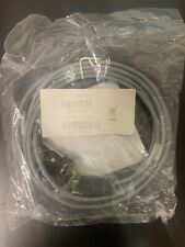 NEW 3080369B72 Motorola Cable, Assembly XTS 3000, XTS 3500, XTS 4000 FREE SHIP
