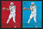 Hottest Robert Griffin III Cards on eBay 4