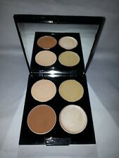 ybf your best friend Classic Concealer & Illuminating Cream   NWOB READ
