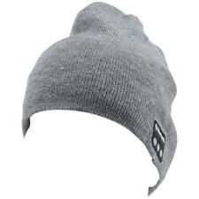 Bluetooth Hat - Grey