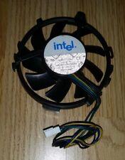 Intel CPU Fan 4pin LGA 775/Socket T