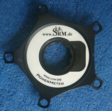 SRM Powermeter Specialized S-Works Spider mit 130mm Lochkreis