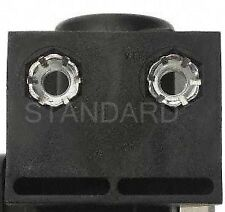 Standard Motor Products FV5 Auxiliary Fuel Tank Valve
