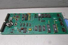 Coe Manufactruing 288-5880-104 Control Board